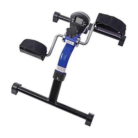 healthsmart bicycle style pedal exerciser with digital healthsmart bicycle style pedal exerciser with digital