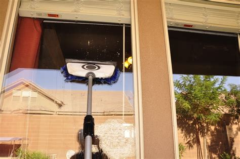 window cleaning homemade window cleaning solution