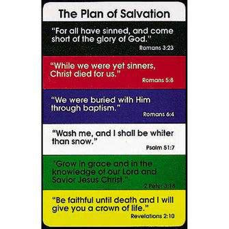 what does the color blue in the bible salvation colors meaning the path of colors that are