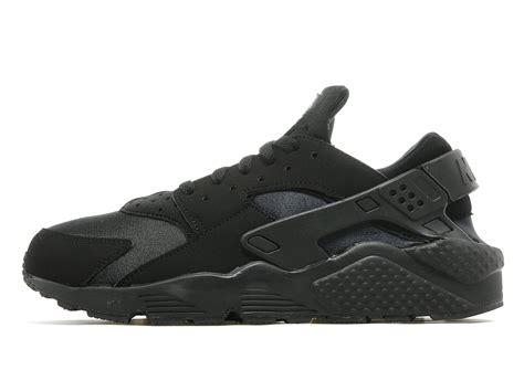 jd shoes for nike air huarache jd sports
