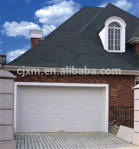 Get Cheap Automatic Roll Up Garage Doors by Aluminum Automatic Folding Garage Door Buy Cheap Garage