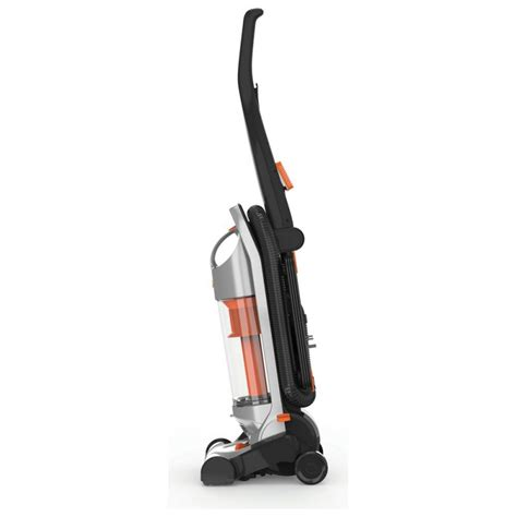 Small Vacuum Cleaner Vax U85 Wn Be Impact Bagless Upright Vacuum Cleaner No