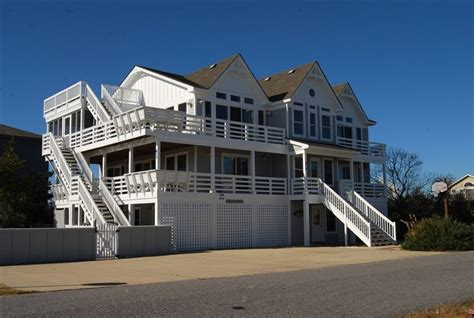 corolla outer banks vacation rentals 289 from sea to vacation rentals corolla houses