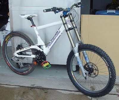 gambar sepeda sepeda gunung mtb downhill gambar sepeda gunung mtb