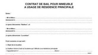 caisson pour meuble de cuisine en kit | byvtel - Caisson Pour Meuble De Cuisine En Kit