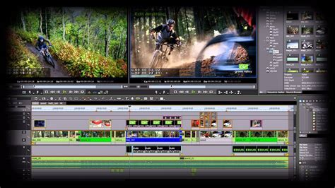 Edius 6 Free Download For Windows 7 Best Video Editing