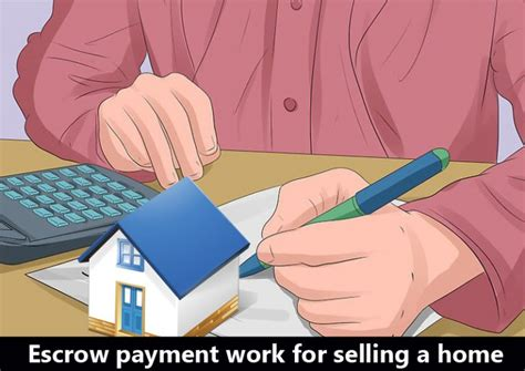 how buying a house works escrow buying a house how does escrow work when buying a house 28 images what is an