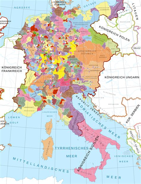 the holy roman empire 1846143187 file mitteleuropa zur zeit der staufer svg wikimedia commons