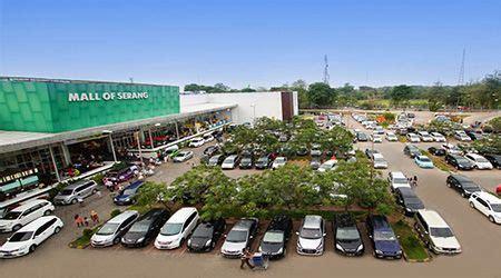 jadwal film bioskop hari ini opi mall jadwal film dan harga tiket bioskop mall of serang serang