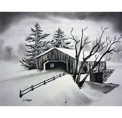Bridges  Adamsart