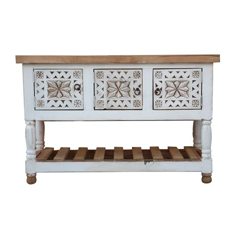rustic white vanity rustic white bathroom vanities with awesome photo eyagci