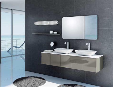 Modern Italian Bathroom Sinks Mastella Dress D 11 Modern Designer Bathroom Vanity In Lacquer