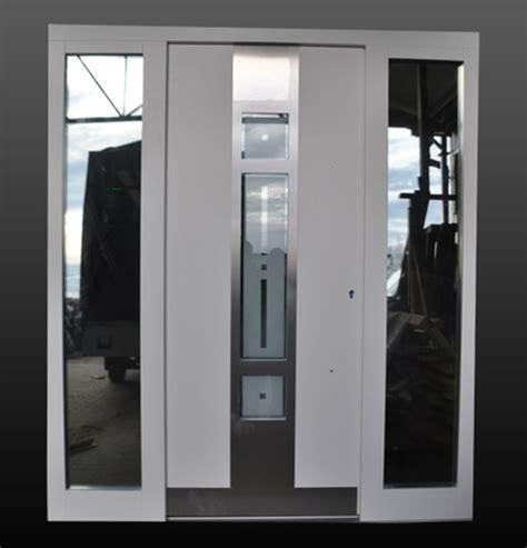 Modern Entry Doors Doors Plus Drzwi Zewn 100 Front Door Glass Door Oracle