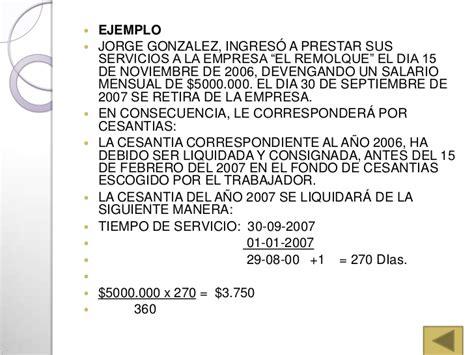 Aumento De Sueldo En El Servicio Domestico En Uruguay | salario de servicio domestico en colombia para el 2016