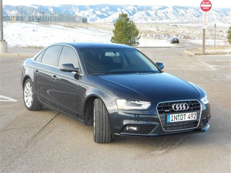 audi license plates stock quot home of audi quot german license plate cars with