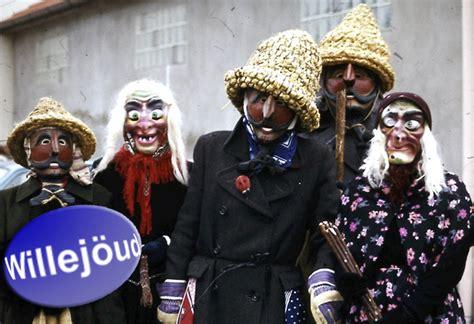 seit wann gibt es karneval geschichte wakage wargolsh 228 user karnevals gesellschaft
