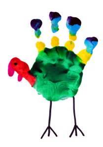 toddler thanksgiving art thanksgiving crafts for kids
