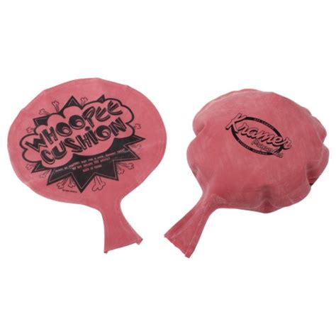 whoopy cusion whoopee cushion promotional whoopie cushion noise