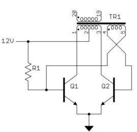 oscilacion resonante solucionado la comprensi 243 n de la oscilaci 243 n de la acci 243 n