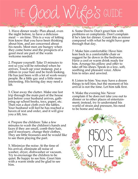 bridal shower for all ages 1950 s style printable bridal shower tgif