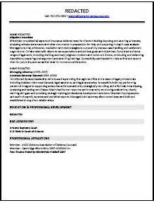 cover letter in house counsel sle cover letter house counsel gift letter format
