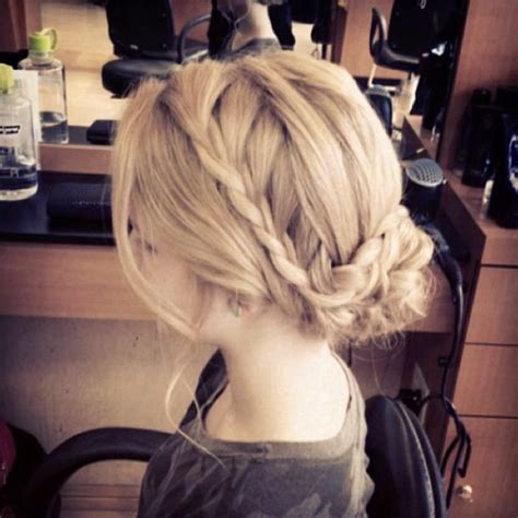 does great clips do hair for prom 45 best images about semi formal on pinterest hairstyles