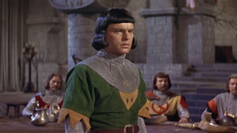 www film prince valiant 1954 watch viooz movie online download