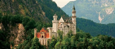 germany family vacation package germany tour adventures by disney