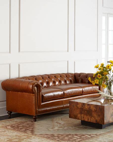 chesterfield sofa cushions massoud davidson cushion seat chesterfield sofas