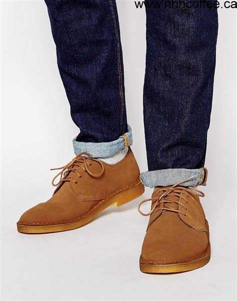 mens suede boots on sale 28 images comfortable cheap