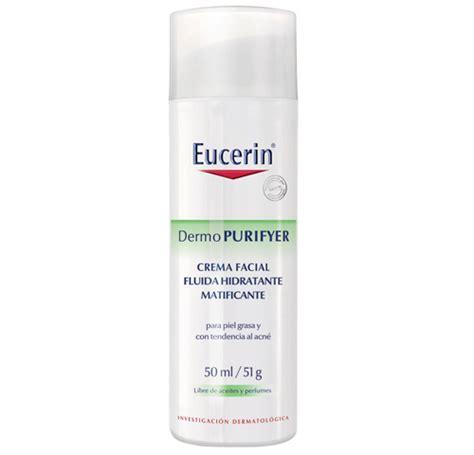 esta es la mejor manera para eliminar el sarro del inodoro las 4 mejores cremas para el acn 201 que funcionan