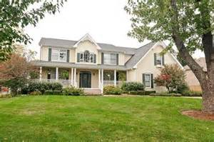 home arlington heights homes for sale in scarsdale neighborhood in arlington