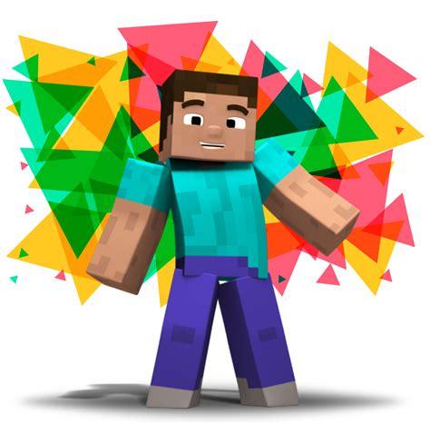 imagenes de urano png minecraft personaje del videojuego en urano games urano