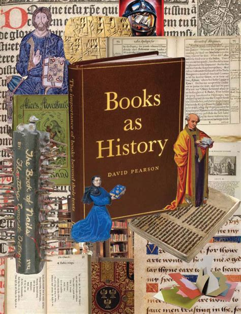 history of books american history book pearson