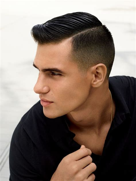 what are the beat haircuts for men with big heada best 25 short male haircuts ideas on pinterest short