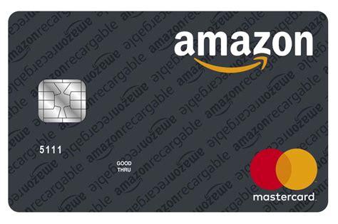 amazon mexico amazon y banorte lanzan tarjeta de d 233 bito