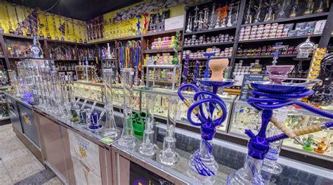 Smoke Shop Detox Shoo by Smoke Shop Kc Vape Shop Shop E Juice