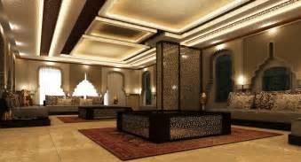 Moroccan Home Decor And Interior Design by Moroccan Rugs Interior Design Ideas