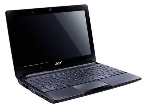 acer aspire one d270 review acer aspire one d270 reviews productreview com au