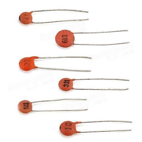 capacitor eletrolitico 1nf led diodo 5colors x20pcs resistor de filme de metal 30values x20pcs capacitor eletrol 237 tico