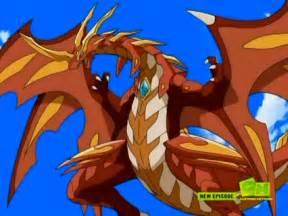 Infinity Dragonoid Drago Wiki Fandom Powered By Wikia