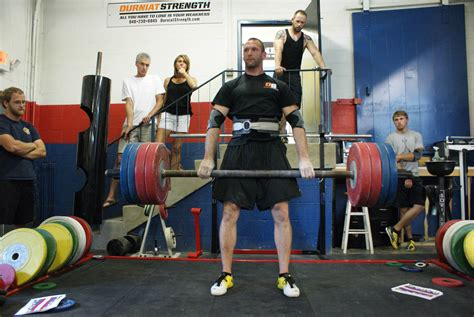contest exles uncategorized durniat strength