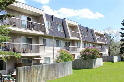 2 bedroom apartments for rent in red deer red deer apartments and houses for rent red deer rental property listings