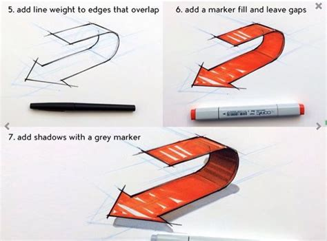 tutorial product design 36 best id inspiration images on pinterest product