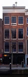 frank home file anne frank house jpg wikimedia commons