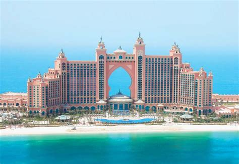 hotel atlantis atlantis hotel dreams destinations