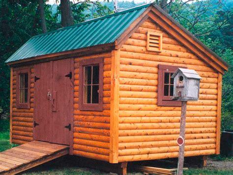 saltbox cabin plans saltbox sheds small storage shed plans garden shed kit