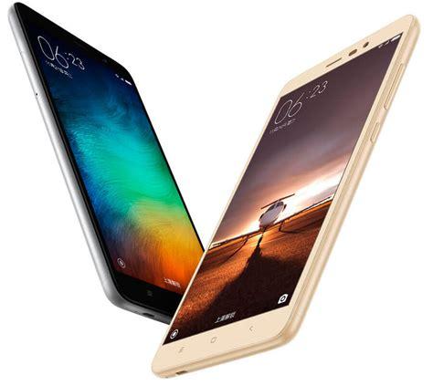 Obral Tpu Chrome Xiaomi Note 3 Redmi 3s Samsung A510 A310 J120 xiaomi redmi 3s prime snapdeal xiaominismes