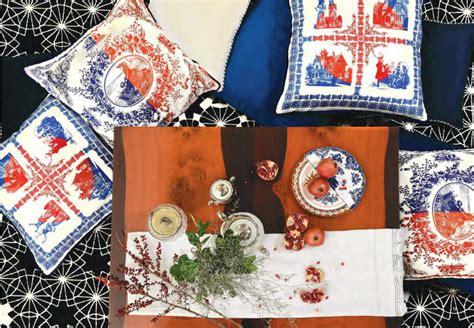 home decor brand home decor and accessories brand bivain launches fashion
