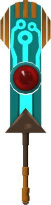 transistor sword transistor weapon transistor wiki